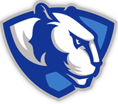 Eastern Illinois University Baseball